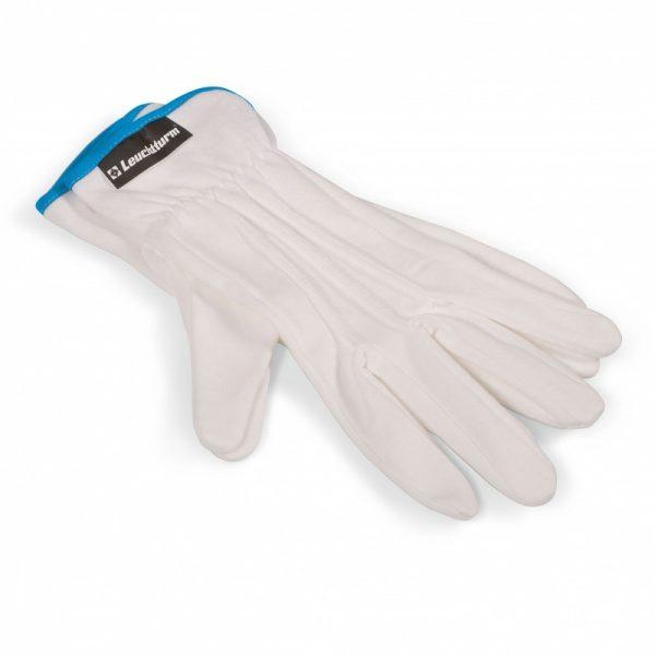 Münz-Handschuhe